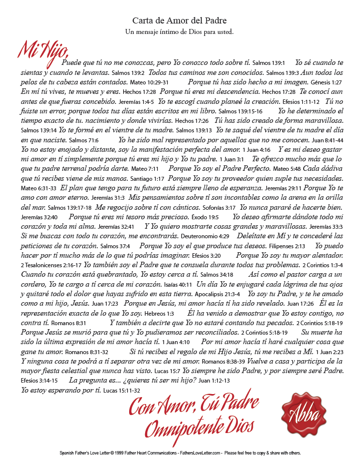 pdf text for beginning spanish